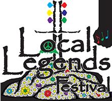localLegendsFest